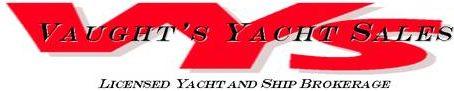 vysyachts.com logo